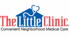 The Little Clinic